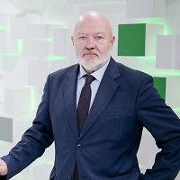 Eugenijus Gentvilas