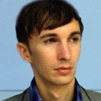 Artūras Rudomanskis