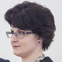 Viktorija Šelmienė