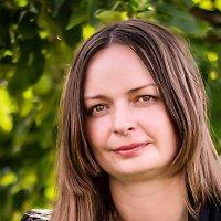 Agnė Grušauskaitė