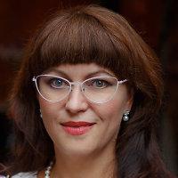 Birutė Mikulskienė