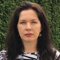 Kristina Stankevičiūtė