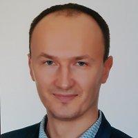 Mindaugas Grigaitis