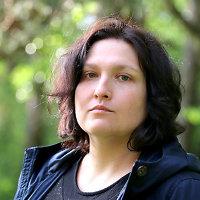 Karilė Levickaitė