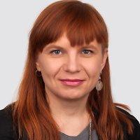 Kristina Žardeckaitė-Matulaitienė