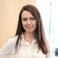 Olga Dainytė
