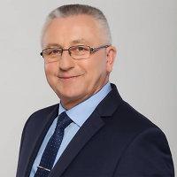 Jonas Varkalys