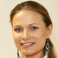 Laura Čyžiūtė