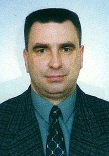"""Wikimedia commons"" nuotr./Danielius Rupšys"