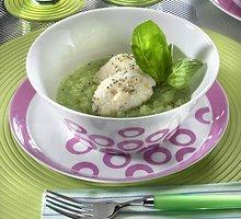 Trinta salierų sriuba