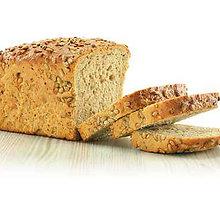 Balta sumuštinių duona