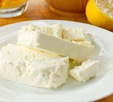 Indiškas sūris - panyras