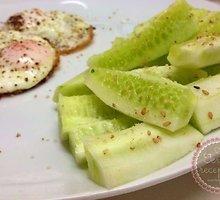 Marokietiška kiaušinienė