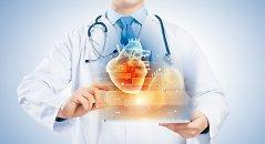 hipertenzija reiškia kitą ligos tipą