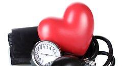 nuo pipirų hipertenzijos neįgalumas esant 3 laipsnių hipertenzijai
