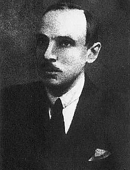 Wikipedia.org nuotr./Nikolajus Sokolovas