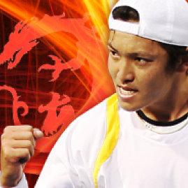 Tatsuma Ito interneto puslapio nuotr./Tatsuma Ito