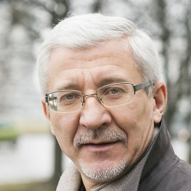 Irmanto Gelūno / 15min nuotr./Boguslavas Gruževskis