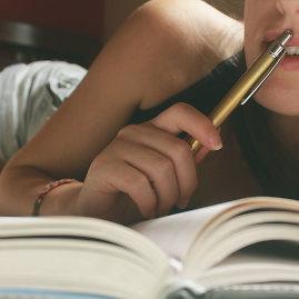 Ana Carolina Palombo, Flickr.com/Planuokitės ir rašykitės, ką turite nuveikti