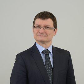 Alekso Jauniaus nuotr./Saugirdas Pukalskas
