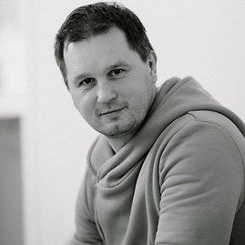 Martynas Juocevičius
