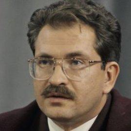 """""""Scanpix"""" nuotr./Vladislavas Listjevas"""