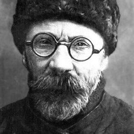 Rusų mokslininkas Leonidas Kulikas 1921–1939 m. organizavo kelias ekspedicijas į Tunguską, tačiau meteorito taip ir nerado./ Iliustracijos šaltinis: www.wikipedia.com