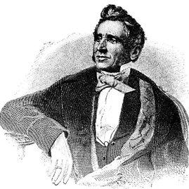 Wikimedia Commons iliustr./Charlesas Goodyearas