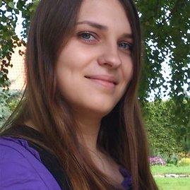 Laura Markūnaitė