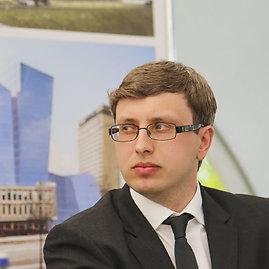 Irmanto Gelūno / 15min nuotr./Marius Žemaitis