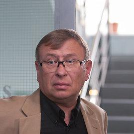 Juliaus Kalinsko / 15min nuotr./Advokatas Valdemaras Bužinskas