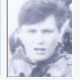 Įtariamasis Medininkų byloje Andrejus Laktionovas