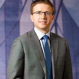 TEO LT nuotr./TEO LT atstovas spaudai Antanas Bubnelis.