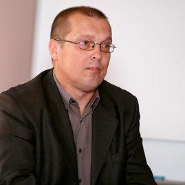 Eriko Ovčarenko/15min.lt nuotr./Gintautas Klimavičius