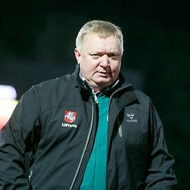 Eriko Ovčarenko / 15min nuotr./Antanas Vingilys