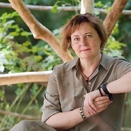 """Žurnalistė J.Šarpnickienė – apie priklausomybę nuo alkoholio: """"Jaučiau gėdą"""""""
