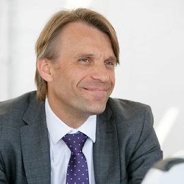 Eriko Ovčarenko / 15min nuotr./Edis Urbanavičius