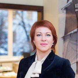 Valstybinio turizmo departamento nuotr./Jurgita Kazlauskienė