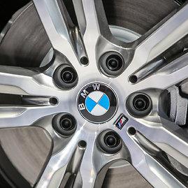 Juliaus Kalinsko/15min.lt nuotr./BMW 220i Grand Tourer