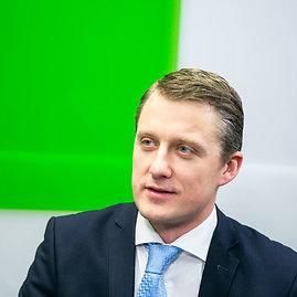 Juliaus Kalinsko / 15min nuotr./ Žygimantas Vaičiūnas