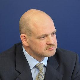 Juliaus Kalinsko/15min.lt nuotr./Gintas Ivanauskas