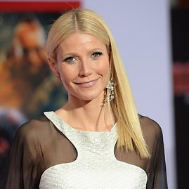 "AFP/""Scanpix"" nuotr./Gwyneth Paltrow"