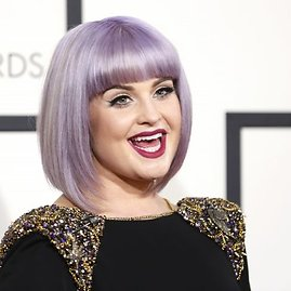 """Reuters""/""Scanpix"" nuotr./Kelly Osbourne"
