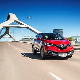 """Renault"" nuotr./""Renault Kadjar"""