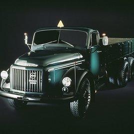 """""""Volvo L39 Titan"""""""