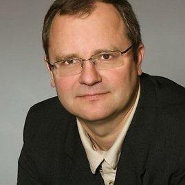 Lietuvos gamtos fondo nuotr. /E.Greimas
