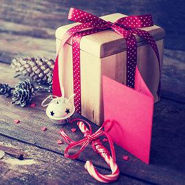"""""""Shuterstock"""" nuotr./Kalėdos"""