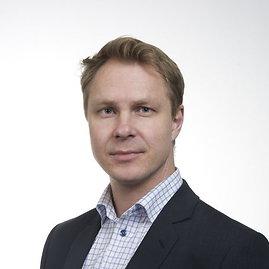 "Øyvind Hagen/""Statoil"" nuotr./Mortenas Eekas"