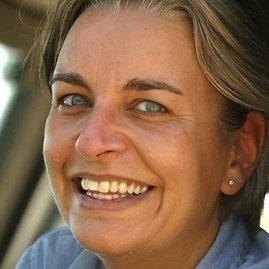 """Reuters""/""Scanpix"" nuotr./Afganistane nušauta AP fotografė Anja Niedringhaus"