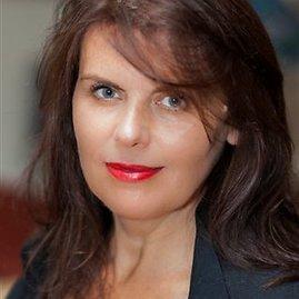 Mokesčių ekspertė Rūta Bilkštytė